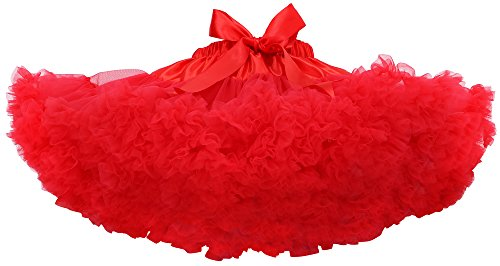 Simplicity Girls DressUp Princess Fairy Costume Ballerina Recital (Homemade Halloween Ballerina Costume)
