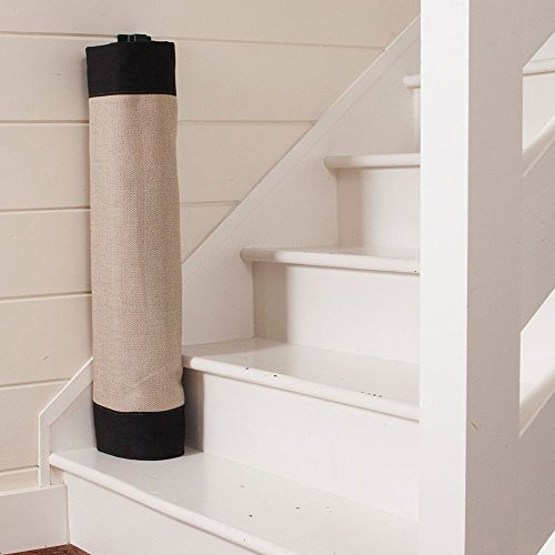 Other Health Amp Safety The Stair Barrier Baby And Pet