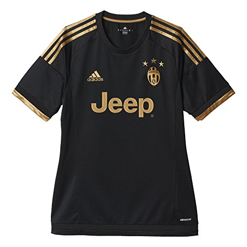 adidas-juventus-3rd-jersey-black-s
