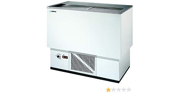 Botellero refrigerado industrial 2000 - Maquinaria Bar Hostelería: Amazon.es: Hogar