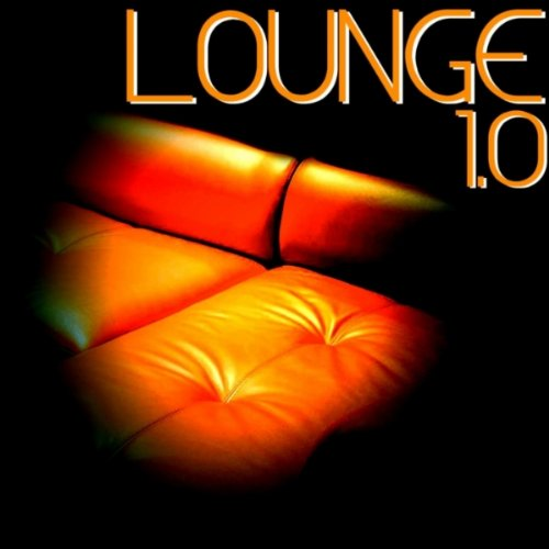 Zero Db (Zero Lounge Chaise)