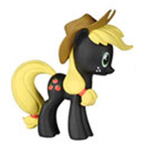 Jack Series Mini (Funko My Little Pony MYSTERY MINI Series 2 Figure Applejack)