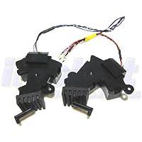 iRobot Roomba 500 600 700 Bumper Actuating Arm/Optical Sensor set