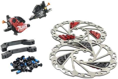 Juin Tech X1 Brake Pads