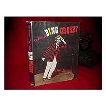 The Films of Bing Crosby