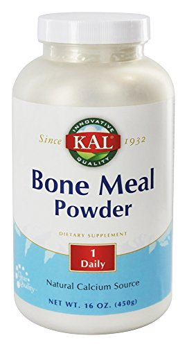 Kal Bone Meal Powder