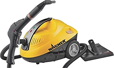 New Wagner 0282014 915 On Demand Steamer Wallpaper Remover Tool Sale 1892728