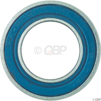ABI Enduro cartridge bearing, 6903 17x30x7