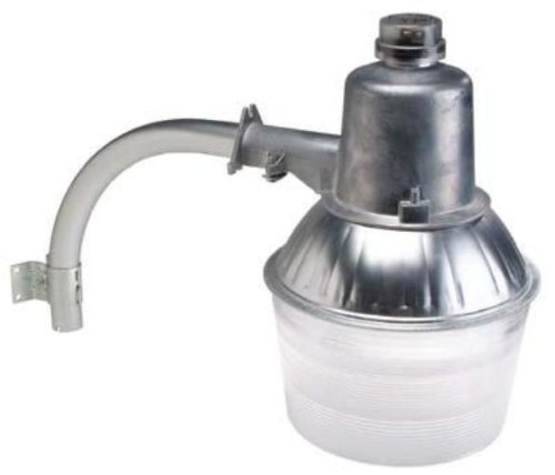 Hubbell Outdoor Lighting Dds 150s 150 Watt High Pressure