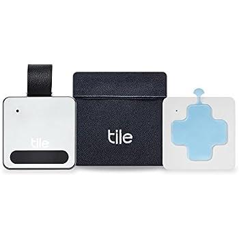 Tile Slim Accessory Bundle