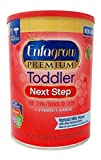 Enfagrow Premium Toddler Next Step, Natural Milk