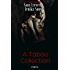A Taboo Collection