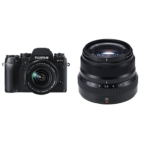 fujifilm-x-t1-16-mp-mirrorless-digital-camera-with-30-inch-lcd-and-xf18-55mm-f28-40-r-lm-ois-lens-ol