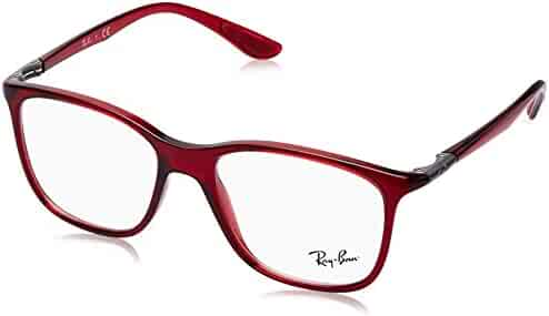 2d99ab0ab4 Shopping Ray-Ban - Top Brands - Designer Eyewear or