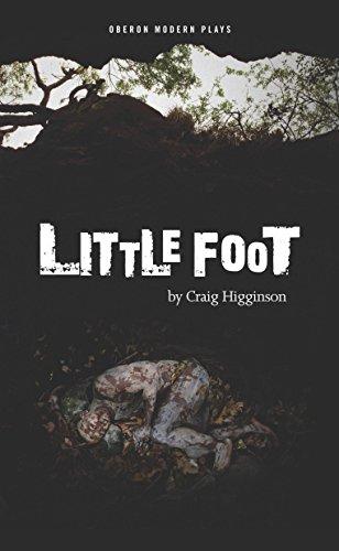 Little Feet - 9