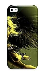 fenglinlinNew Design On Case Cover For iphone 5/5s 2372309K35144862