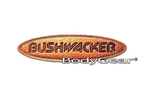 Bushwacker PK1-40009 Complete Fender Flare Hardware Kit