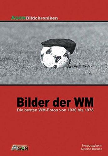 Bilder der WM