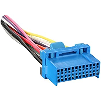41lxqjB478L._SL500_AC_SS350_ amazon com metra reverse wiring harness 71 2103 1 for select gm 72 Malibu at edmiracle.co