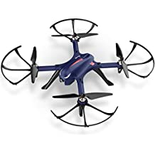 Amazon.com: gopro quadcopter