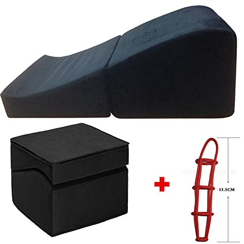 Sex Furniture For Couples Sponge Pad Flip Ramp Sexo Erotic Cube Sofa Bed  Sexual Position Sex