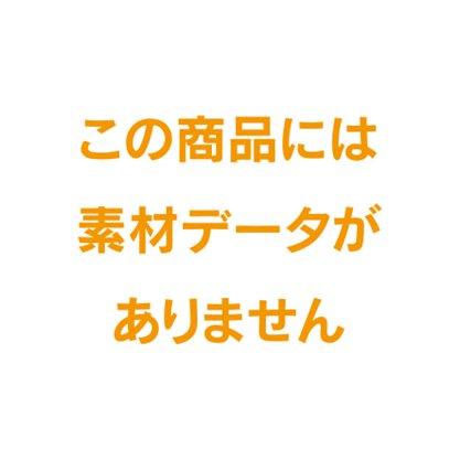 品番49080 ゼミテーブル LB-1845 アイボリー B07DH821HJ
