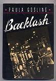 Backlash, Paula Gosling, 0385249950