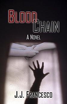 Blood Chain by [Francesco, J.J.]