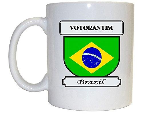 votorantim-brazil-city-mug