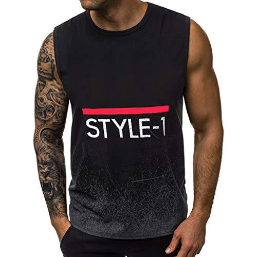 Web Turtleneck Dry - Mens Casual Body Shaper Vest,MmNote Gym Skull Sleeveless Ployester Technology Lightweight Breathable Quick-Dry Tank Top Black