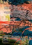 Segunda Naturaleza, Alberto Prieto, 1612730116