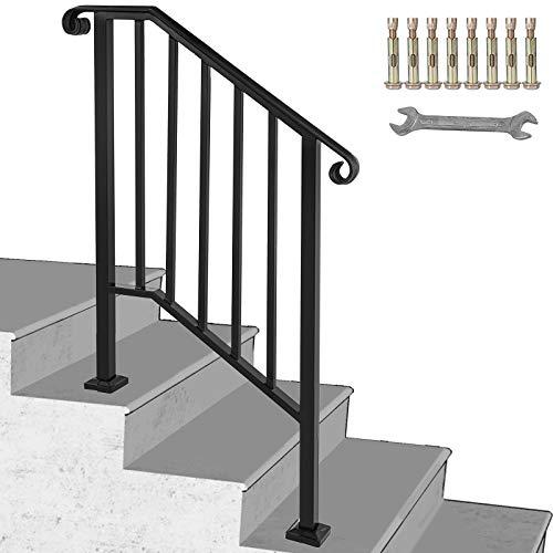 Happybuy Handrail Picket #2