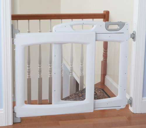 Amazon Com The First Years Everywhere Gate Discontinued By
