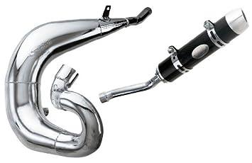 "Turbo Kit - Buf. Gas Gas Mod. Ec-250 Ec-300 """