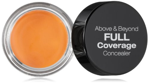 nyx-cosmetics-concealer-jar-orange-025-oz