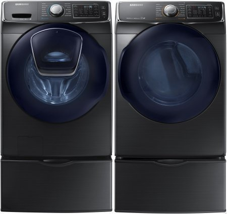 Best Budget Washer And Dryer Sets 2019 To Buy August Update