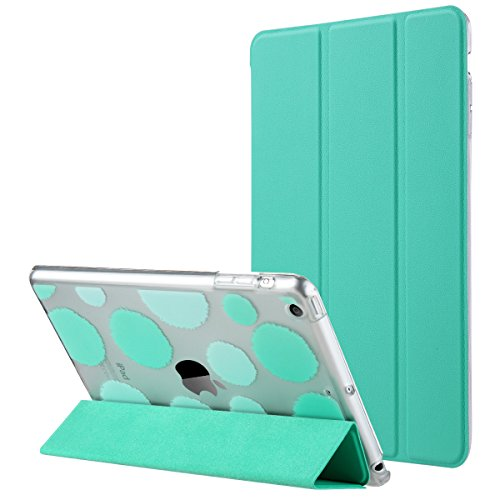 ipad mini 2 typing case - 5