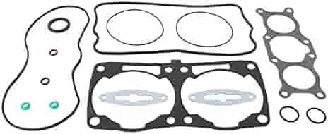 Winderosa 710209 Top End Gasket Kit