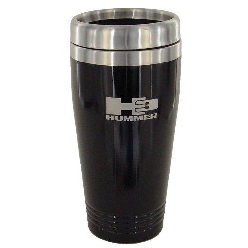 hummer-h3-black-travel-mug