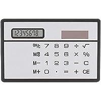 89 Ti-Titan Ti Nspire Cx//Ti Nspire Cx Cas Grafik-Taschenrechner AYRSJCL Texas Instruments kompatibel USB-Kabel f/ür Ti 84 Plus//Ti 84 Plus Silver Edition C
