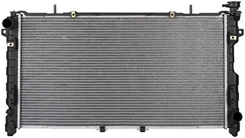 Toyoutdoorparts RC BMT0008 Gold Alum Front//Rear /& Servo Link for 1//10 HPI Bullet 3.0 ST//MT