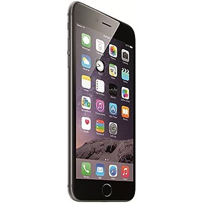 apple-iphone-6-plus-t-mobile-128gb