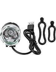 Uithardingslicht, 9W USB Mini Waterproof Ultraviolet Light Lamp UV-lijm Uithardende LED-lamp met USB-poort voor reparatie van mobiele telefoons Ic-chipreparatie