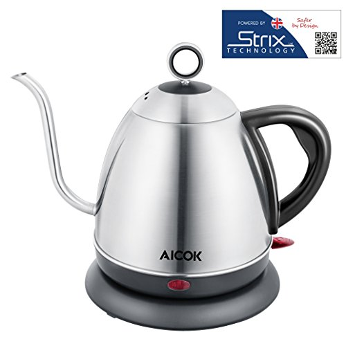 kettle for coffee - 4