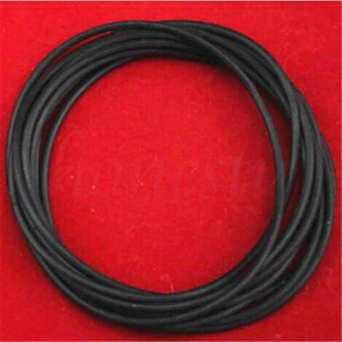 FidgetGear 10/30X Small Fine Pulley Belt Engine Drive Belts For DIY Toys Module Car 3 Sizes from FidgetGear