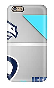 Hot seattleeahawks NFL Sports & Colleges newest iPhone 6 cases 5833270K606764840