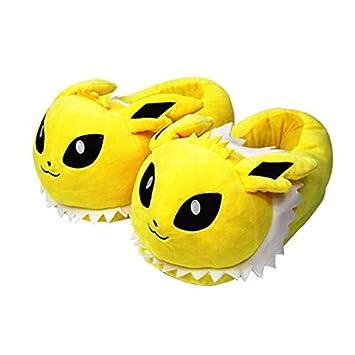 Pokemon Go Snorlax Mudkip Psyduck Warm