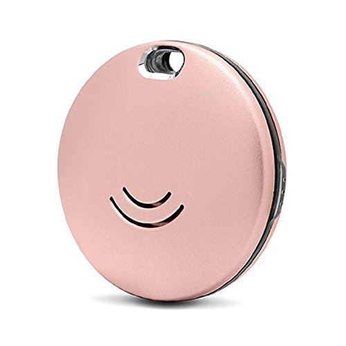 Orbit - Find your keys, find your phone and take a selfie - Rose Gold