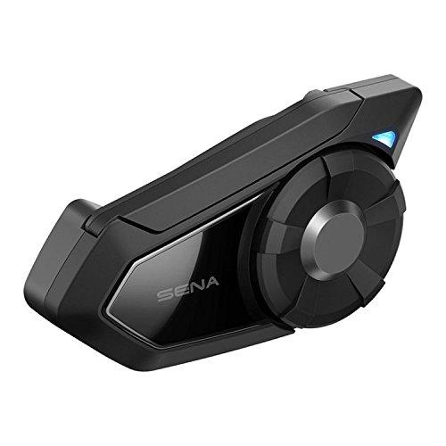 Sena Bluetooth Pairing - 8