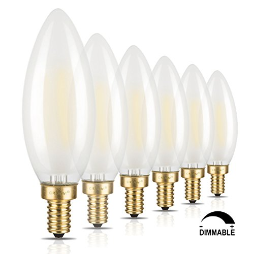 crlight-2w-dimmable-led-filament-candle-light-bulb-5000k-daylight-bright-white-200lm-e12-candelabra-